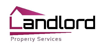 Landlord Property Maintenance